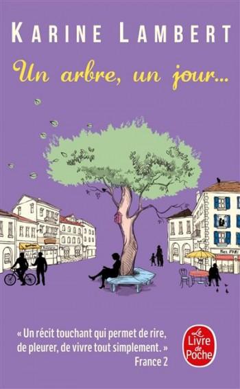 Image ils-en-parlent-un-arbre-un-jour....